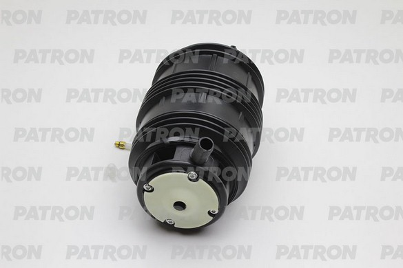 Пневмобаллон PAS1017 PATRON