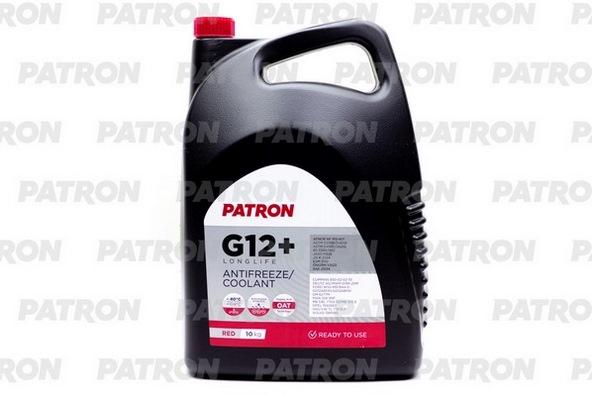 Антифриз PCF2010 PATRON