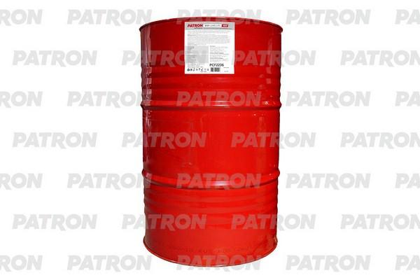 Антифриз PCF2236 PATRON