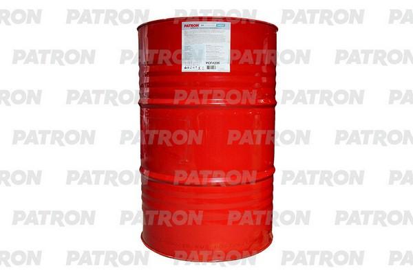 Антифриз PCF4236 PATRON
