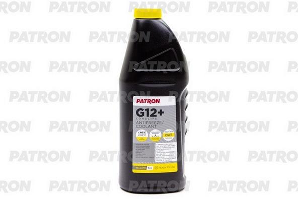 Антифриз PCF5001 PATRON