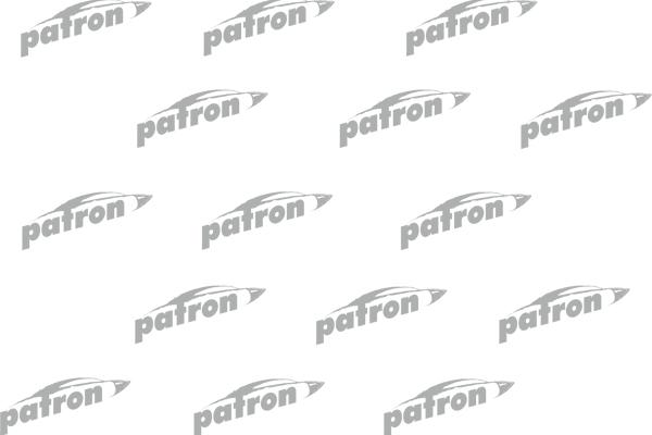 Вал приводной PDSV025 PATRON