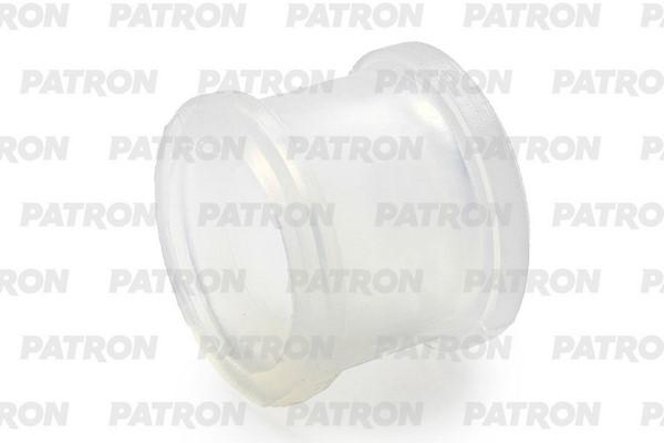 Втулка тяги КПП P28-0004 PATRON