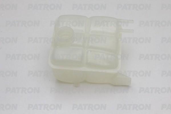 Бачок расширительный системы охлаждения P10-0017 PATRON