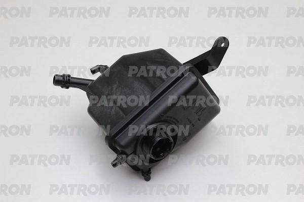 Бачок расширительный системы охлаждения P10-0020 PATRON