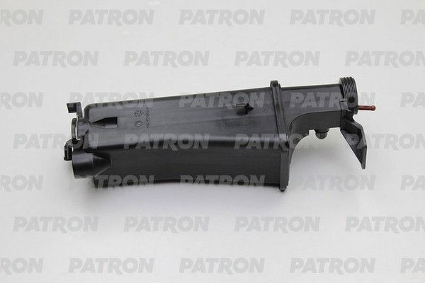 Бачок расширительный системы охлаждения P10-0025 PATRON