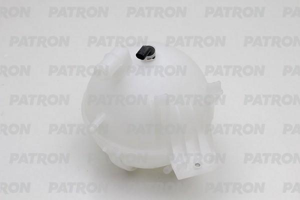 Бачок расширительный системы охлаждения P10-0030 PATRON