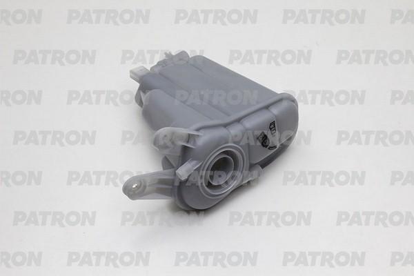 Бачок расширительный системы охлаждения P10-0033 PATRON