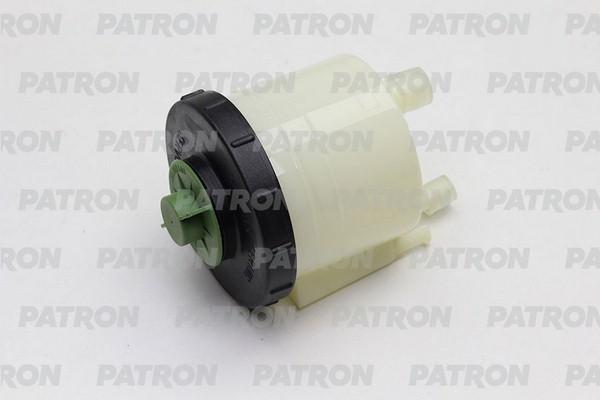 Бачок расширительный гидроусилителя P10-0028 PATRON