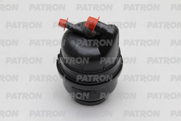 Бачок расширительный гидроусилителя P10-0029 PATRON