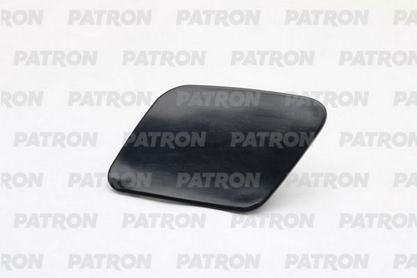 Крышка омывателя фар PHWC001 PATRON