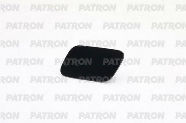 Крышка омывателя фар PHWC003 PATRON