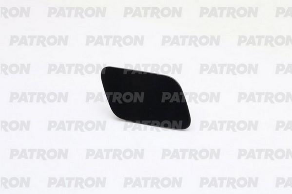 Крышка омывателя фар PHWC004 PATRON
