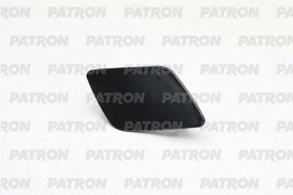 Крышка омывателя фар PHWC006 PATRON