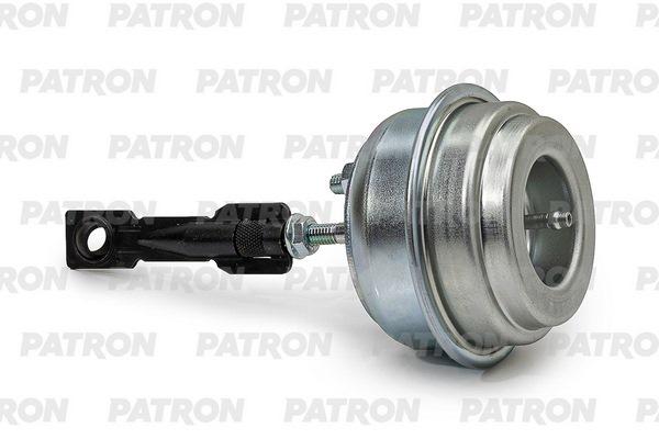 Актуатор турбокомпрессора вакуумный PTR2103 PATRON