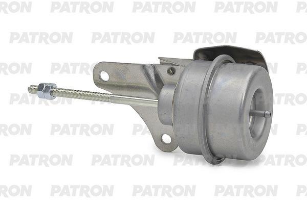 Актуатор турбокомпрессора вакуумный PTR2113 PATRON