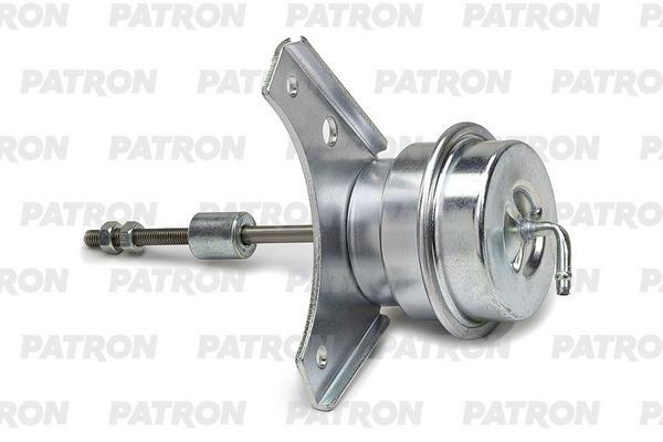 Актуатор турбокомпрессора вакуумный PTR2116 PATRON