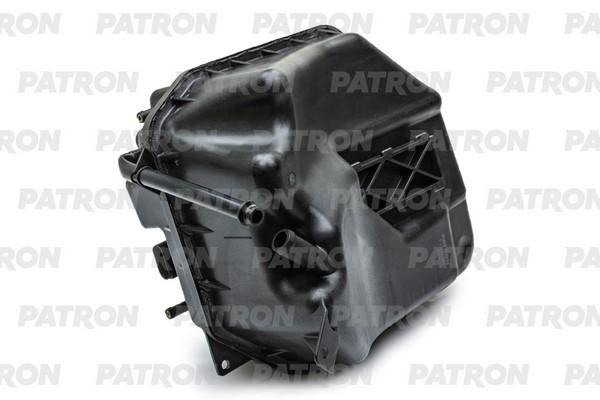 Бачок расширительный системы охлаждения P10-0062 PATRON