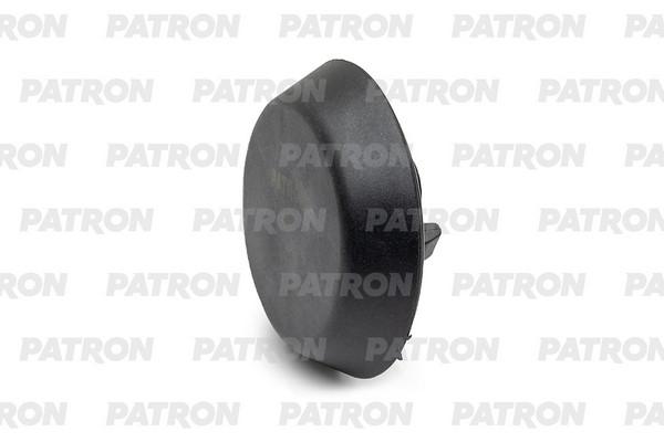 Заглушка под домкрат P36-001 PATRON
