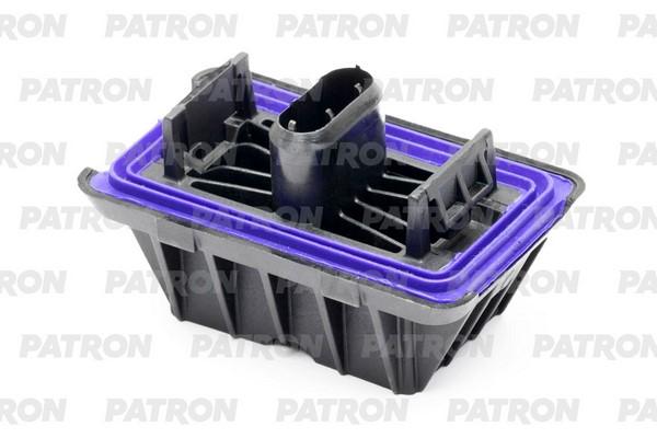 Заглушка под домкрат P36-003 PATRON