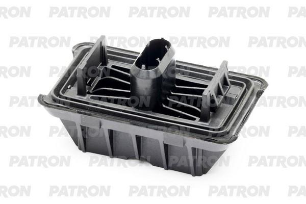 Заглушка под домкрат P36-004 PATRON
