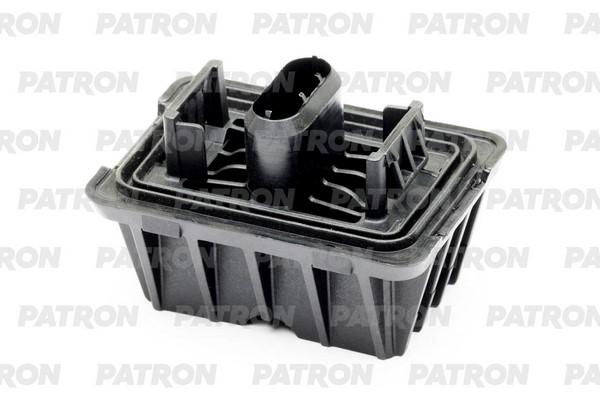 Заглушка под домкрат P36-005 PATRON