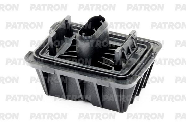 Заглушка под домкрат P36-007 PATRON
