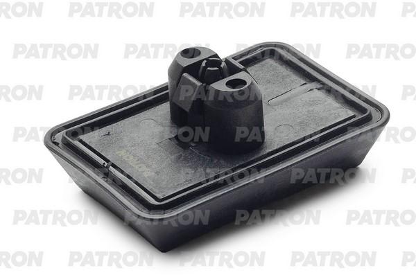 Заглушка под домкрат P36-008 PATRON