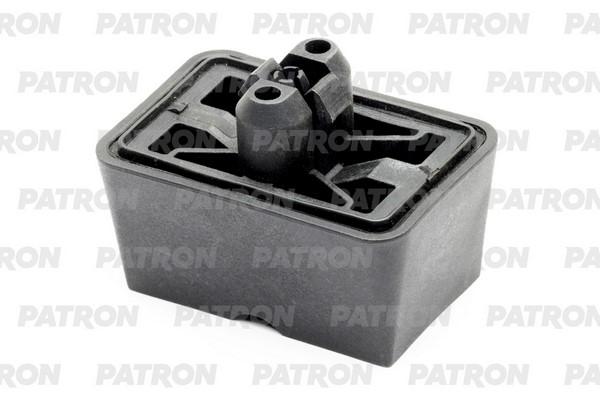 Заглушка под домкрат P36-009 PATRON