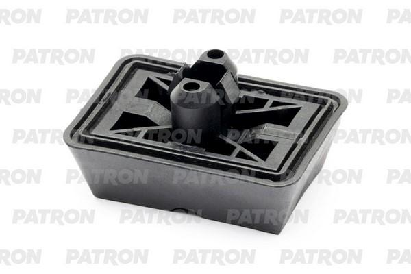 Заглушка под домкрат P36-010 PATRON