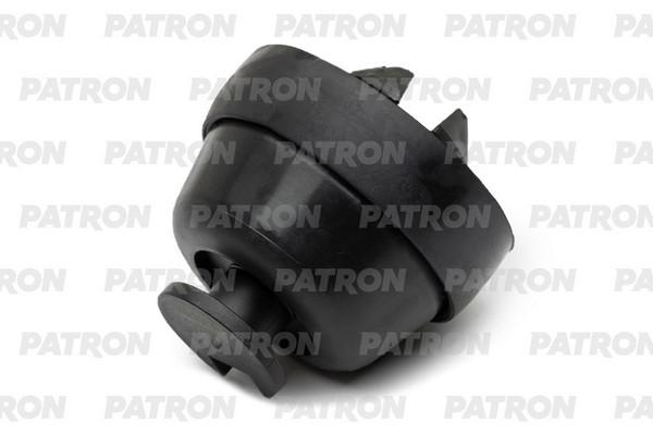 Заглушка под домкрат P36-011 PATRON