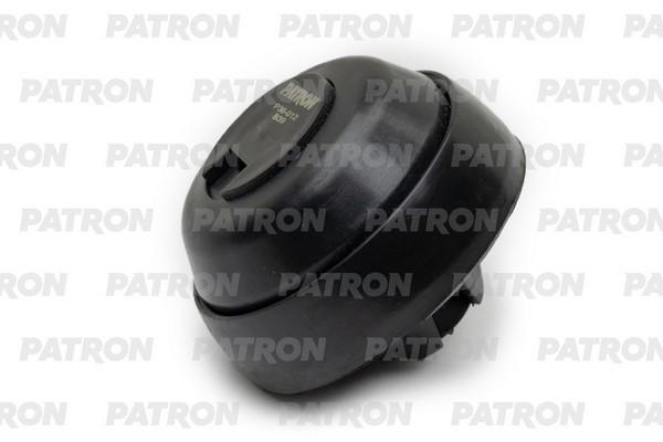 Заглушка под домкрат P36-012 PATRON