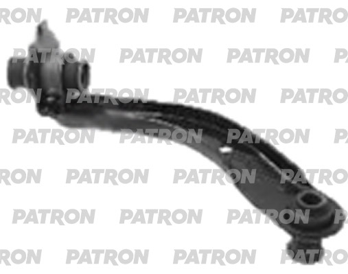 Кронштейн PSE3837 PATRON
