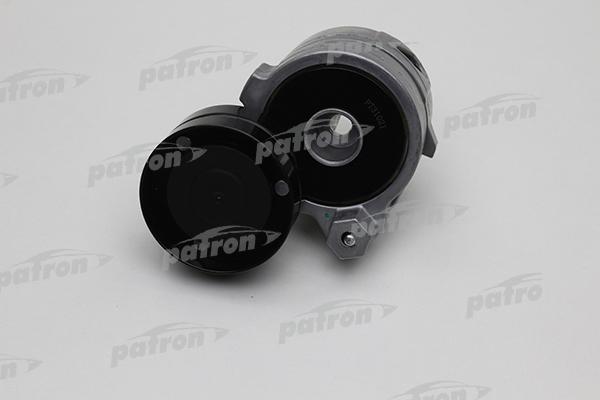 Натяжитель поликлинового ремня PT31021 PATRON