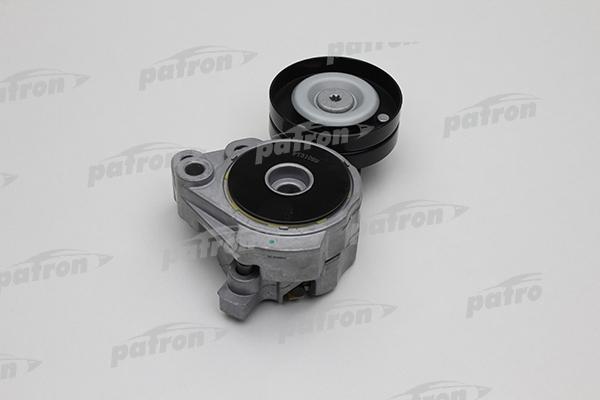 Натяжитель поликлинового ремня PT31099 PATRON