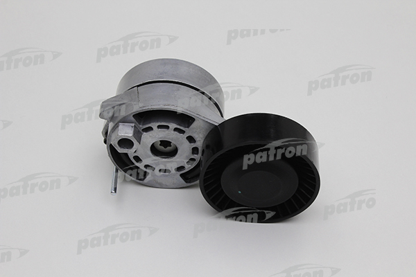 Натяжитель поликлинового ремня PT31312 PATRON