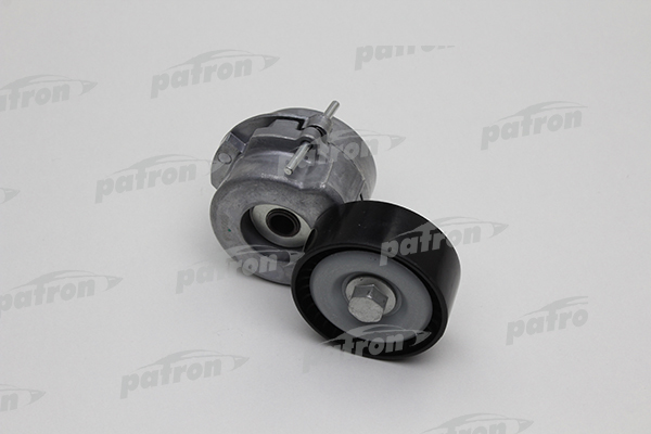 Натяжитель поликлинового ремня PT35023 PATRON