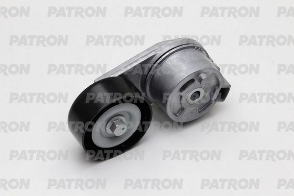 Натяжитель поликлинового ремня PT52175 PATRON
