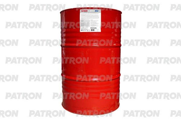 Антифриз PCF3236 PATRON