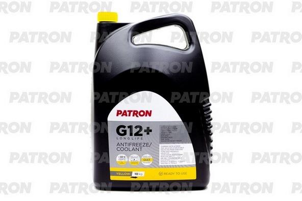 Антифриз PCF5010 PATRON