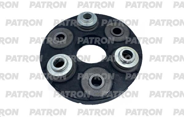 Муфта кардана PSE5007 PATRON