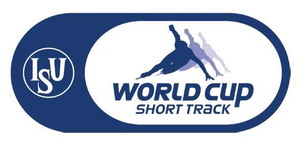 Short-track
